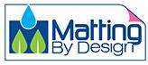 Matting By Design
